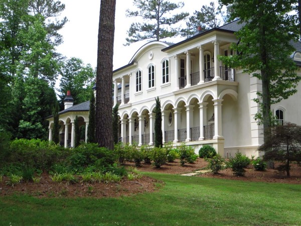 Country Club Of The South Estate Home (116)