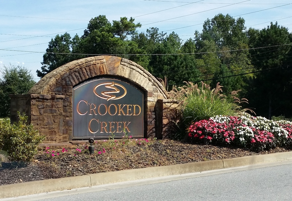 crooked creek senior dating site Fairfield inn & suites is near the abbronzare spa, golf at belmont country club, crooked creek golf club and other local activities book today.